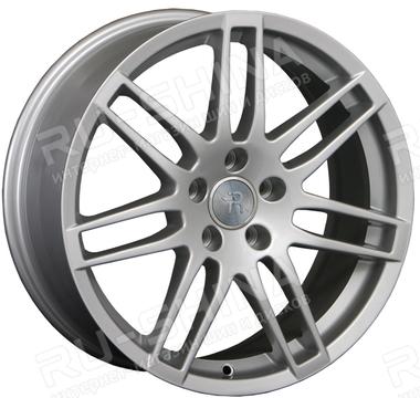 Audi A25 9x20 5x112 ET29 66.6