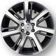 Диски Cadillac 000-011 MG | RU-SHINA.ru