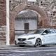 Диски Mak Stockholm matt titan на автомобиле Volvo V40 | RU-SHINA.ru