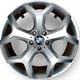 Диски BMW 560/5215 silver | RU-SHINA.ru