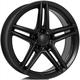 Диски Rial M10 |   ЦВЕТ: racing black   | RU-SHINA.ru
