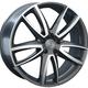 Диски Audi A57 GMF | RU-SHINA.ru