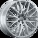 Диски Audi A116 SF | RU-SHINA.ru