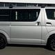 Диски MAK Stone 6 black mirror на автомобиле LDV G10 | RU-SHINA.ru
