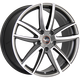 Диски Volkswagen VW153 GMF | RU-SHINA.ru