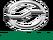 Логотип ZX