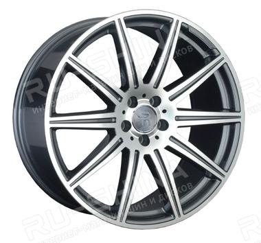 Mercedes-Benz MB120 10x21 5x112 ET46 66.6