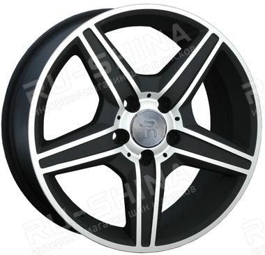 Mercedes-Benz MB64 7.5x17 5x112 ET47 66.6
