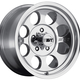 Диски Mickey Thompson Classic III silver | RU-SHINA.ru
