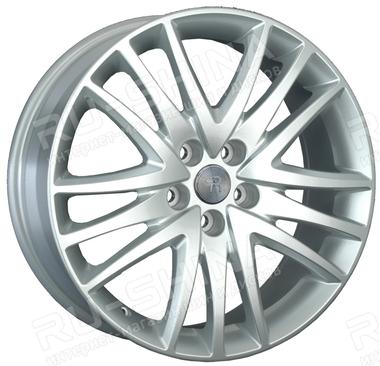 Hyundai HND106 7.5x18 5x114.3 ET50 67.1
