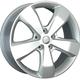 Диски Chrysler CR9 SF | RU-SHINA.ru