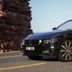 Диски Aez Reef  silver на автомобиле BMW F36 в цвете : серебристый | RU-SHINA.ru