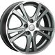 Диски Honda H74 GMF   RU-SHINA.ru