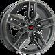 Диски Audi A519 Concept GMF | RU-SHINA.ru