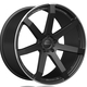 Диски Giovanna Wheels Andros | RU-SHINA.ru