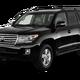 Диски Toyota 563 silver | RU-SHINA.ru