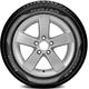 Шины Pirelli Cinturato Winter | RU-SHINA.ru