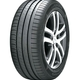 Шины Hankook Kinergy Eco K425 | RU-SHINA.ru