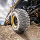 Шины Cooper Tires Discoverer STT PRO | RU-SHINA.ru