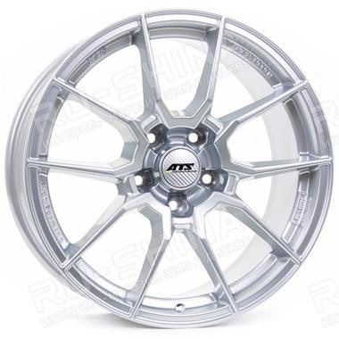 ATS Racelight Grau