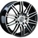 Диски Audi A40 BKF   RU-SHINA.ru