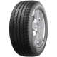 Шины Dunlop SP Quattromaxx | RU-SHINA.ru