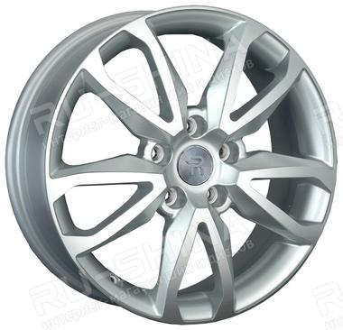 Hyundai HND127 6.5x17 5x114.3 ET46 67.1