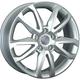 Диски Hyundai HND127 SF | RU-SHINA.ru