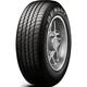 Шины Dunlop Grandtrek PT4000 | RU-SHINA.ru