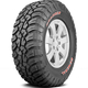 Шины General Tire Grabber X3 | RU-SHINA.ru