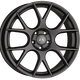 Диски LS FlowForming RC07 MGM | RU-SHINA.ru