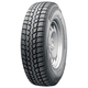 Шины Kumho KC11 Power Grip  | RU-SHINA.ru