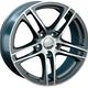 Диски Audi A31 |   ЦВЕТ: GMFP   | RU-SHINA.ru