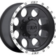 Диски Mickey Thompson Classic Baja Lock black | RU-SHINA.ru