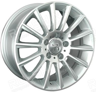 Mercedes-Benz MB139 8.5x20 5x112 ET36 66.6