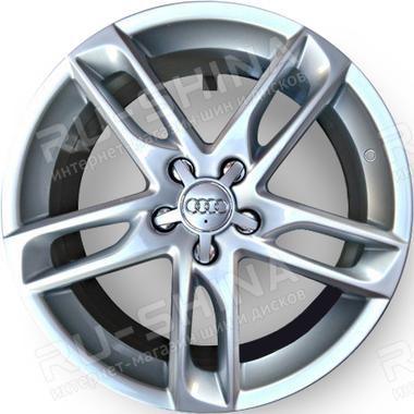 Audi 5034