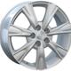 Колесный диск Replay LX65