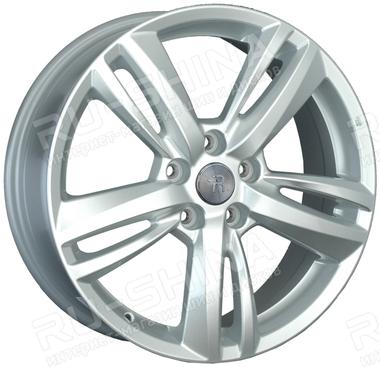 Hyundai HND136 7x18 5x114.3 ET35 67.1