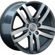 Диски Audi A26 GMF | RU-SHINA.ru