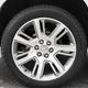 Шины Bridgestone Dueler H/L Alenza 285/45 R22 на автомобиле Cadillac Escalade | RU-SHINA.ru
