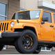 Диски Moto Metal MO961 black размер 9x18 и шинами Nitto Terra Grappler на автомобиле Jeep Wrangler | RU-SHINA.ru