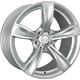 Диски BMW B179 silver | RU-SHINA.ru