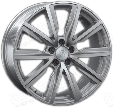 Audi A64