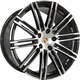 Диски Porsche PR13 GMF | RU-SHINA.ru