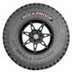 Шины Nokian Rockproof 315/70 R17  | RU-SHINA.ru