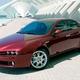 Диски Alfa Romeo W250 Savona silver   RU-SHINA.ru