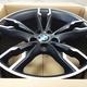 Диски BMW 5255 MB | RU-SHINA.ru