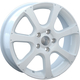 Диски Honda H27 white | RU-SHINA.ru
