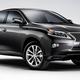 Диски Lexus 750 HPB | RU-SHINA.ru
