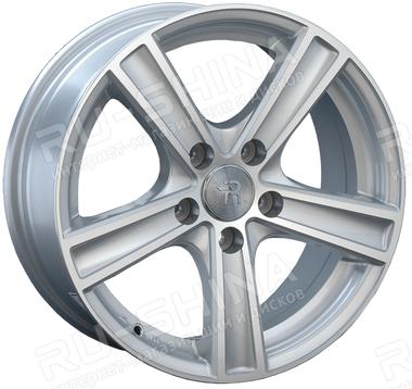 Audi A62 7x16 5x112 ET35 57.1